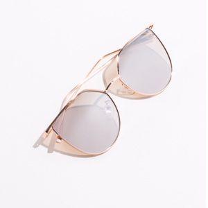 🆕Roadie Cat Eye Sunglasses